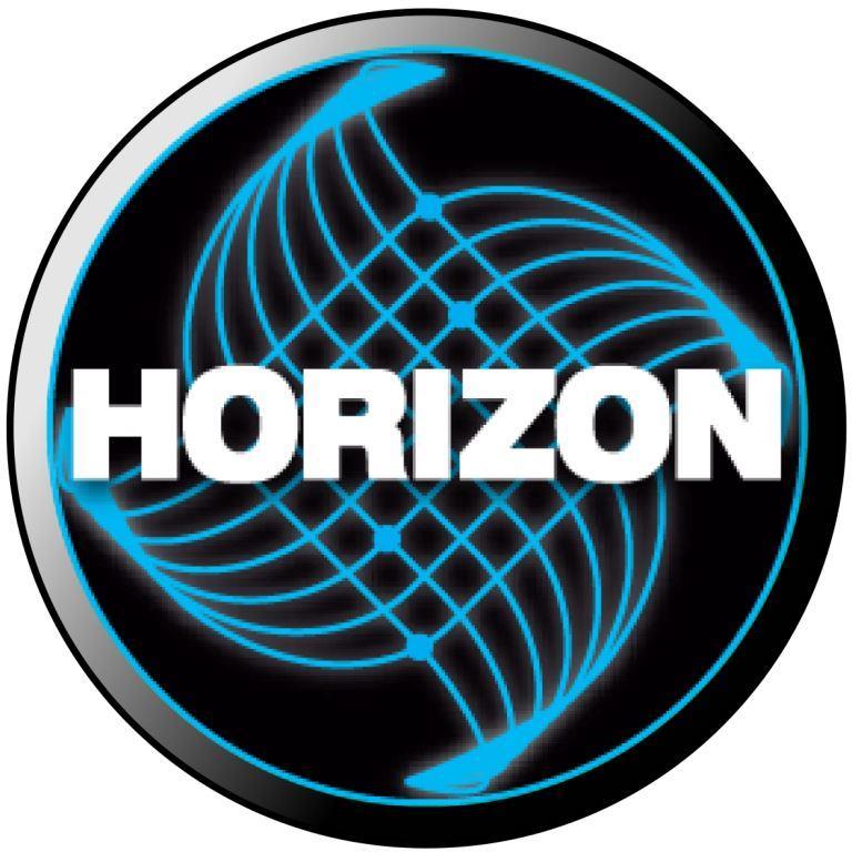 NÂNG CAO HIỆU SUẤT LÀM VIỆC TỪ HORIZON