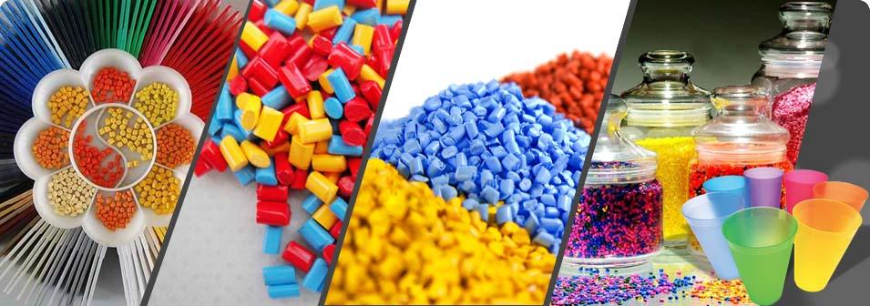 Tầm Quan Trọng Của Chỉ Số K-Value và Viscosity Trong Nhựa PVC