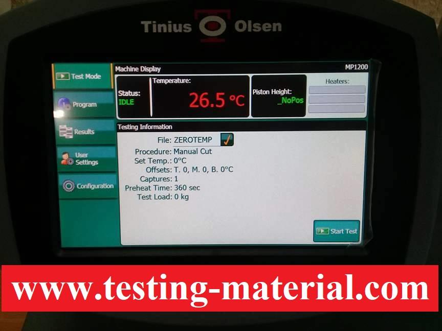 Máy phân tích thành phần kim loại